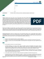 OBLICON_DIGEST(3)104_SERRA-V-CA_2P_CONTRACTS
