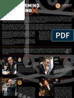11 EBI Mastermind Coaching Leaflet