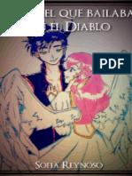 el-angel-que-bailaba-con-el-diablo 1