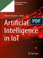Artificial Intelligence in IoT by Fadi Al-Turjman (z-lib.org).pdf