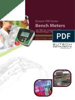 eutech_bench_700_series_family_brochure_r1.pdf