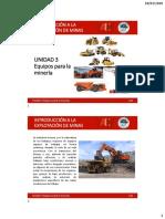 IEM U3.pdf