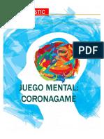 Juego Mental DHP2