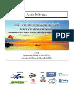 Anais_Rede_Universitas_21_05.pdf
