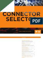 ConnectorSelector2016.pdf