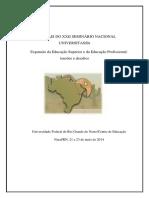 ANAIS_DO_XXII_SEMINARIO_NACIONAL_UNIVERSITAS.pdf