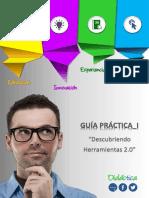 guia_practica_herramientas2_0.pdf