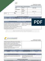 CONCEPTOS BASICOS GASTRONOMICOS_1_20182 (Dadicilef Bond).pdf