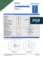 DataSheet-ODV-032R20B.pdf