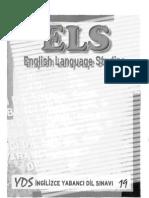 467484-ELS-19