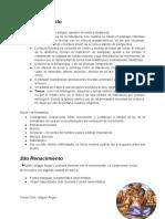 Renacimiento y Mañerismo.pdf