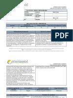 CONCEPTOS E IDENTIFICACION SENSORIAL DE LOS  ALIMENTOS_1_20192 (Dadicilef Bond).pdf