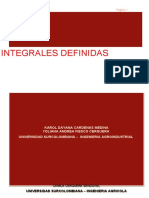 Integrales_Simpson_3-8_20171157073_20171158100.docx