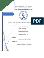 TRABAJO FUERTE Y ULTIMO DE COMERCION
