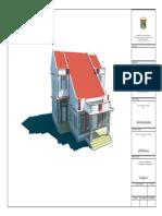 Gedung Asrama-Model.pdf19