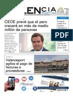 diario-valencia-maritima.pdf