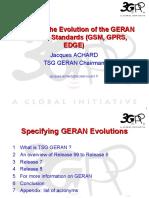 3gpp_GERAN (1)