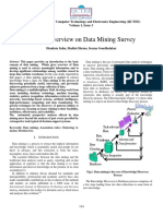 A Brief Overview on Data Mining Survey.pdf