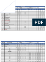 IMPRIMIR FINAL4.pdf