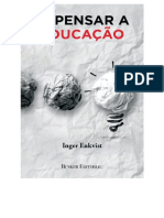 Repensar a educacao - Inger Enkvist.pdf