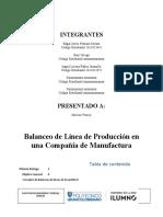 Plantilla Trabajo Grupal.docx
