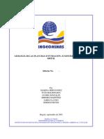 geologia%20el%20dificil%2C%20Magdalena[1].pdf