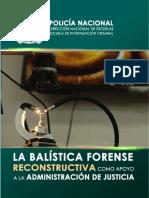LIRO-BALISTICA_impresion.pdf