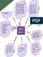 Mapa genetica de poblaciones .pdf
