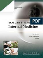 TCM Case Studies Internal Medicine.pdf