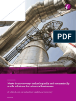 7 Fives Global WHR.pdf