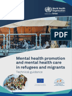 EU_mental-health-eng