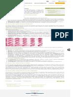 El desarrollo embrionario - hiru 2