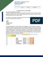 DOMINGO 7-10-EXCEL.docx