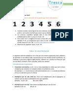 TABLA  DE  MULTIPLICACAR.pdf