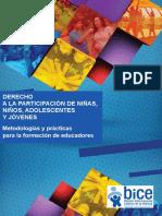Seminario-Curitiba-ES-bd.pdf