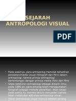 Sejarah Anropologi Visual.pptx