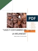 ADA 1-Indígenas Melanesios.docx