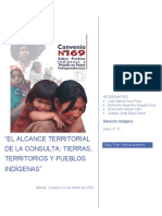 ADA 2 EL ALCANCE TERRITORIAL DE LA CONSULTA TIERRAS TERRITORIOS Y PUEBLOS INDÍGENAS.docx