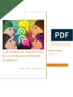 ADA 5-Los derechos lingüísticos de los pueblos indígenas en México.docx