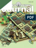 MWJournal Antenna-less 20171017_OnlyPaper