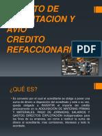 CREDITO DE HABILITACION Y AVÍO listo .pdf