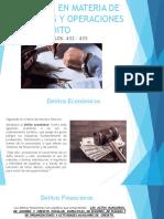 DELITOS EN MATERIA DE TÍTULOS Y OPERACIONES DE CREDITO.pdf