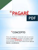 PAGARÉ.pdf