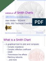 Basics_of_Smith_Charts