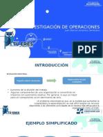 INVESTIGACION_DE_OPERACIONES