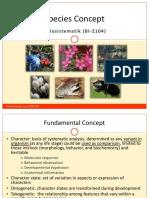 BIOSIS2020-species concept.pdf