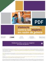 Violencia_politica_contra_las_mujeres_por_rezon_de_genero