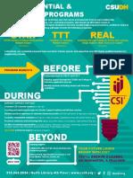 CSI3 Program Flyer.pdf