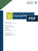 CUADRO COMPARATIVO- UNIDAD 1.docx