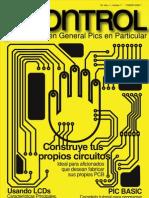 Revista Ucontrol 1
